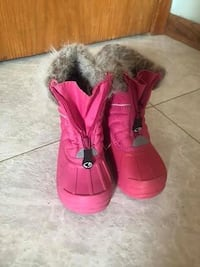 Toddler boots Hopkins, 55343