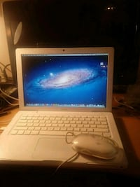 Mac book  Holly Hill, 32117