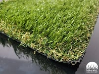 Synthetic Grass Wholesale LAKEWORTH