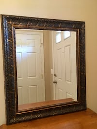 Orenate Oil Rubbed Royal Bronze Mirror! Lowest Price!! CHANTILLY