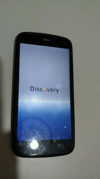 General Mobile Discovery 16 Gb Kültür, 81600