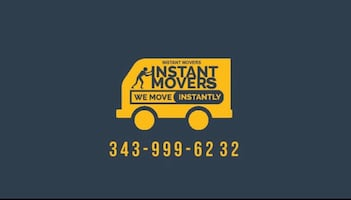 moving (residential&commercial)
