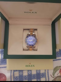 Rolex submariner watch Toronto, M6K 3G7