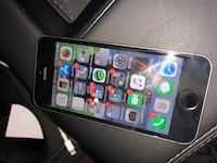 IPHONE 5S 16GB VERIZON 646 mi