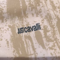 Just Cavalli Milano, 20141