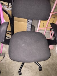 Computer chair only $8 Pembroke Pines, 33024