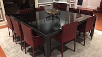 Dining Room Table / Conference Room Table Bethesda, 20817