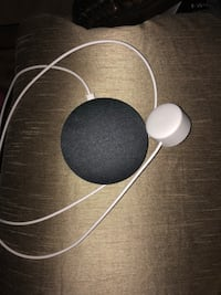 Google home device The Colony, 75056