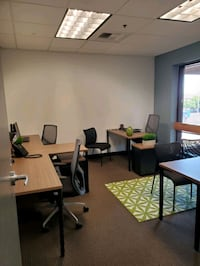 COMMERCIAL For Rent Tempe