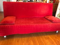 IKEA Sofa Bed Surrey, V3T 5T3
