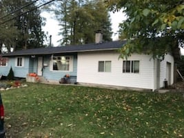 Rancher house for sale