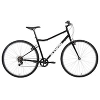 nera Btwin mountain bike Pavia, 27100