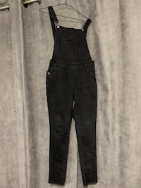 Women's black jumper jeans Welland, L3C 1W3