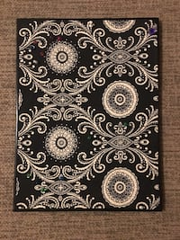 Fancy Beautiful Office/Bedroom/Kitchen Cork Board able to be hung  Virginia Beach, 23464