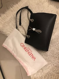 Original Valentino bag