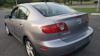 2005 Mazda MAZDA3 Windsor Mill