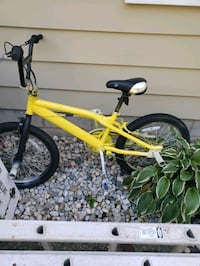 mongoose bicycle  Youngstown, 44511
