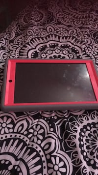 Tablet Waukegan, 60085
