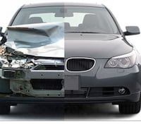 The dent guy mobile auto body repair save up to 60% of the shop free estimates Springfield