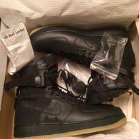 Special Forces SIZE 12 BRAND NEW Freeport, 11520