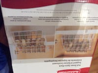 rubbermaid spice rack CHICAGO