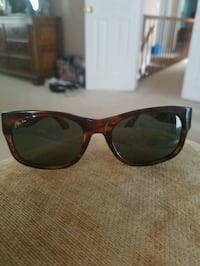 Ray Ban sun glasses Woodbridge, 22191