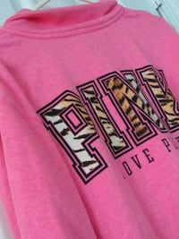pink and black Pink by Victoria's Secret sweater Ceres, 95307