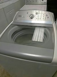 Nice Washers Available