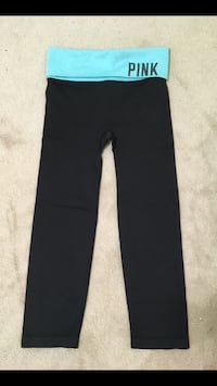 PINK Yoga Pants. Size XS. Never worn! Dartmouth, B2X 1H7
