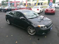 2007 Scion TC Willingboro, 08046