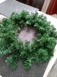 Wreath Cristhmas