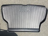 acura rdx trunk mat Woodbridge Township