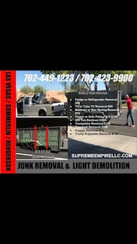 House cleaning Las Vegas, 89142