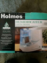 Holmes cool mist humidifier Hereford, 85615