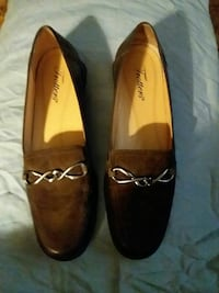 TROTTERS **LIKE NEW** Orrville, 44667
