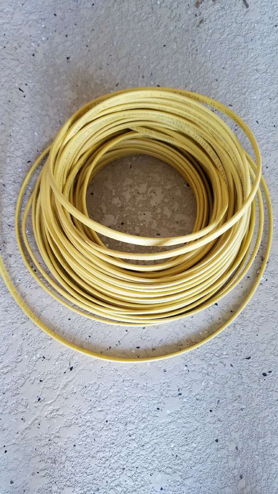 Fantastic Romex Electrical Wire Types Single Pole Switch Wiring 1000 Ft 12 2 Solid Simpull Nmb Wire28828201 The Home Depot Wonderful Yellow Contemporary System Block 337afe0b86aee59809794a619bebd880