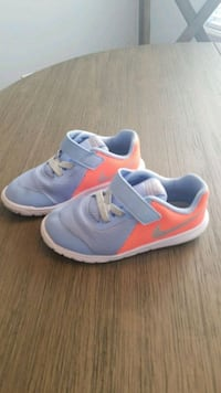 Kids Nike Shoes O'Fallon, 63366