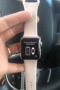 Iwatch series 3 Tulare, 93274