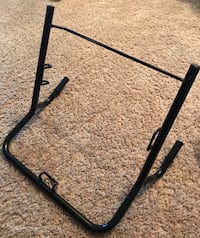 Phil & Ted Stroller Car seat Adapter for Graco/Chicco Infant Car seat Manassas, 20109