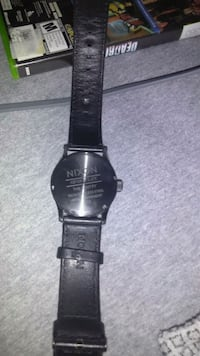 Nixon watch Woodbridge, 22191