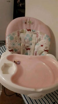 Baby chair Mississauga