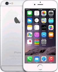 iPhone 6 (16gb $150 64gb $175 128gb $200) *All carrier supported Sterling