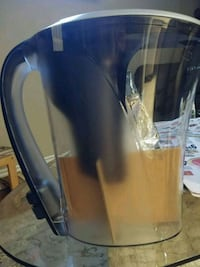 CLEANER 2O PITCHER