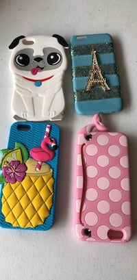 iPhone 6 Cases Melrose Park, 60164