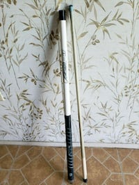 white and black fishing rod Augusta, 30904