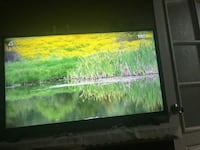 4K SMART VESTEL TV 127 EKRAN 50İNÇ