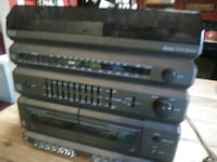 GE Stereo and Turntable Read Info Chandler, 85224