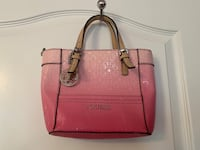 Guess purse - NEW