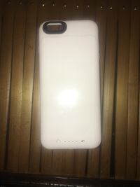 Iphone 6+ Mophie Case Las Vegas, 89121