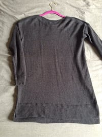 Old Navy women's sweater Anchorage, 99504